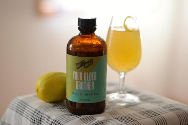 Da Cocktail
