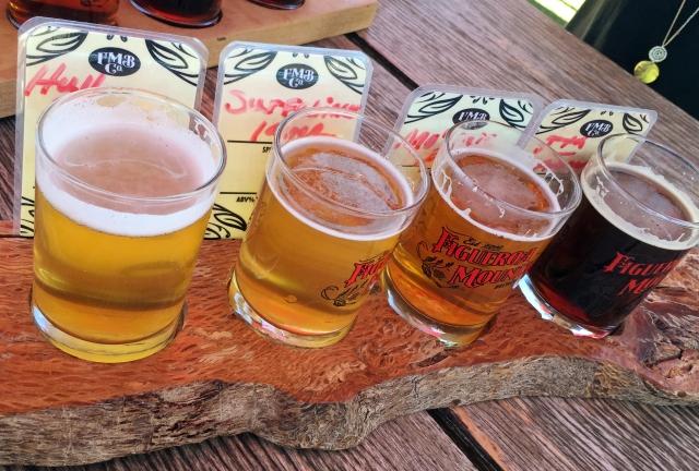 Fig Beer 3
