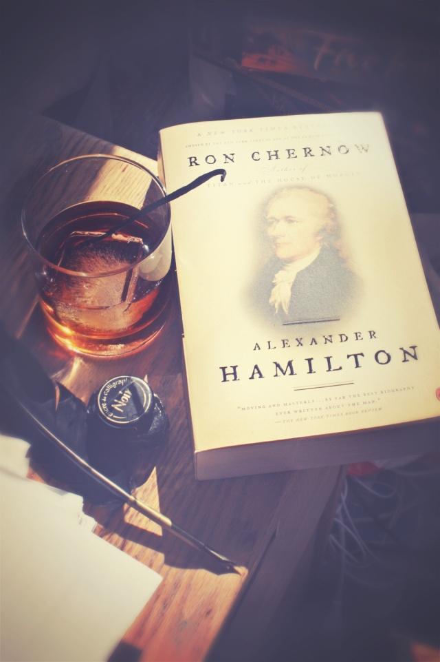 3-Hamilton