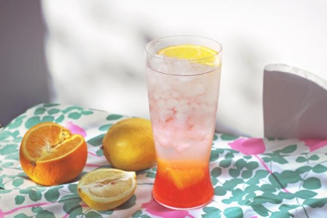 222. Lemonade - Hero