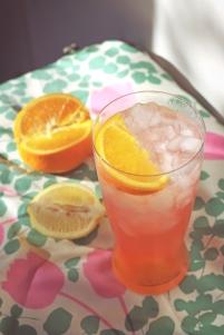222. Lemonade