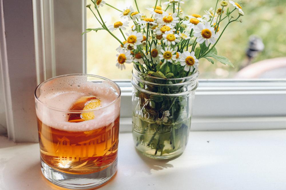 #114 Jersey Cocktail - Hero